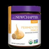 Fermented Maca 2.2 oz.