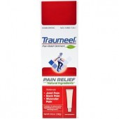 T-Relief (Traumeel) ointment 100 gm