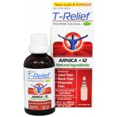 T-Relief Pain Relief