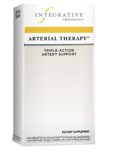 Arterial Therapy