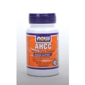 AHCC 100% Pure Powder