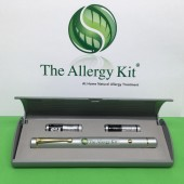 The Allergy Kit - Premium laser  1 kit