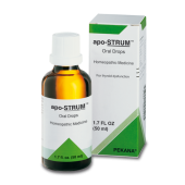 Apo-Strum (BioResource) 50 ml