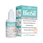 BioSil liquid 1 oz by Jarrow