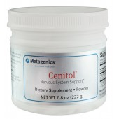 Cenitol (Metagenics) 7.8 OZ / 222 g