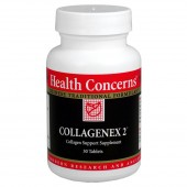 Collagenex2 (Health Concerns) 30 tablets