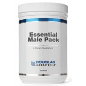 Essential Male Pack (Douglas Labs) 30's