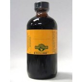 Echinacea tincture 8 oz by Herb Pharm