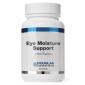 Eye Moisture Support (Douglas Labs) 60 Capsules