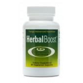 Herbal Boost (Tango) 60 capsules