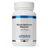 Mood Systems Balance (Douglas Labs) 60 VCaps