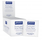 PureLean Pure Pack (Pure Encapsulations) 30 packets