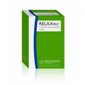 Relax Pro (Profound) 60 tablets
