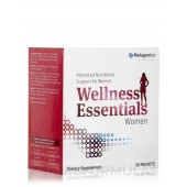 Wellness Essentials Women (Metagenics) 30 Packets